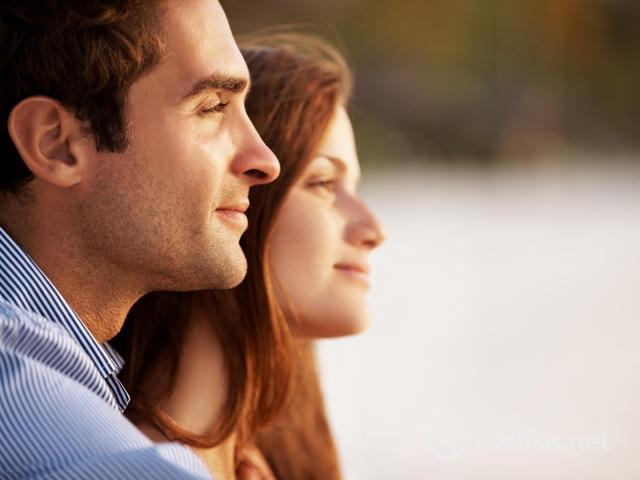 Как сделать романтичными отношениями 705