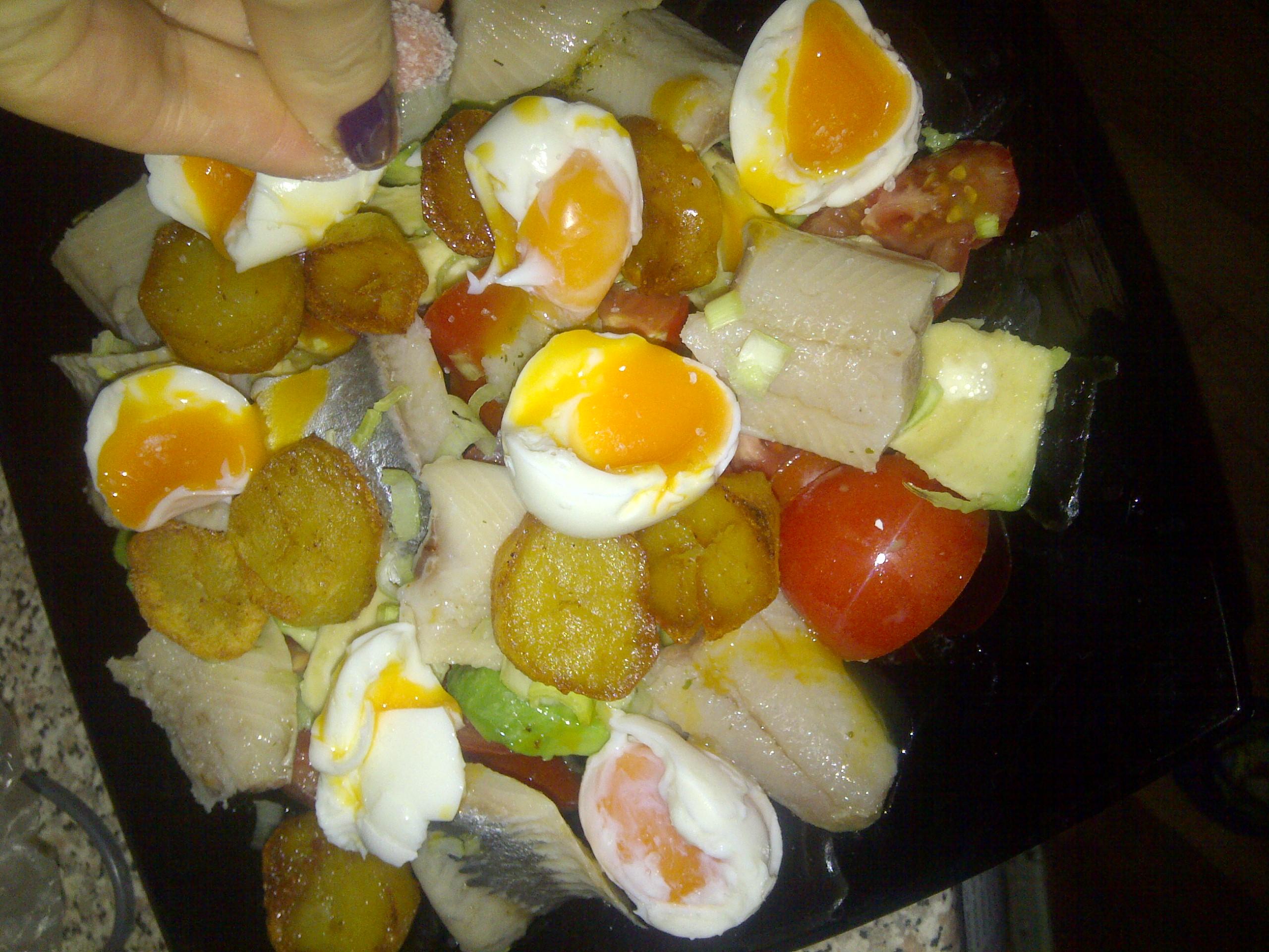 Пюре с овощами рецепт с фото