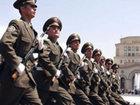 В одной из воинских частей Армении произошел очередной инцидент: Новости Армении