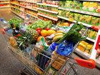 10 продуктов против старения, которые можно легко достать - ФОТО: Фоторепортажи
