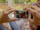 11 мифов о телефонах и компах, в которые не нужно верить - ФОТО: Фоторепортажи