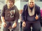 Парень бесплатно стрижет бездомных, меняя свою и их жизнь к лучшему - ФОТОСЕССИЯ: Фоторепортажи
