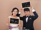 Молодая китаянка отдала жизнь за жизнь своего ребенка - ФОТО: Фоторепортажи