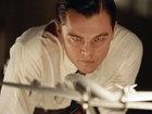 Звезды Голливуда, страдающие психологическими проблемами - ФОТО: Фоторепортажи