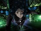 10 аниме-фильмов, которые вы должны посмотреть - ФОТО: Фоторепортажи
