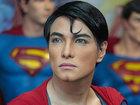 Парень перенес десятки операций, чтобы стать копией Супермена - ФОТО: Фоторепортажи