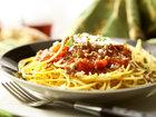 Простейший и самый быстрый способ сварить спагетти - ВИДЕО: Видеоновости