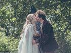 Вы никогда не видели свадьбы, подобной этой - ФОТОСЕССИЯ: Фоторепортажи