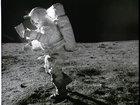 6 причин, почему мы совсем скоро встретимся с инопланетянами - ФОТО: Фоторепортажи