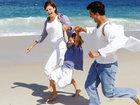 10 правил для настоящих мужчин: как сделать счастливой свою семью - ФОТО: Фоторепортажи