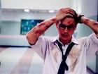 8 неголливудских фильмов, которые стоит посмотреть - ФОТО: Фоторепортажи