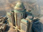 Вот каким будет самый большой отель в мире - ФОТО: Фоторепортажи