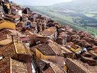 Вы не поверите, но эти дома в Италии стоят всего 1 евро - ФОТО: Фоторепортажи