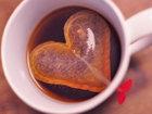 18 гениальных способов повторно использовать чайный пакетик - ФОТО: Фоторепортажи