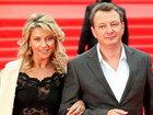Известный российский актер избил жену до состояния комы - ФОТО: Фоторепортажи