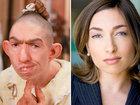 """Актеры """"Американской истории ужасов"""" на экране и в жизни - ФОТО: Фоторепортажи"""
