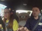 Эта девушка свела с ума всех инструкторов - ФОТО - ВИДЕО: Видеоновости