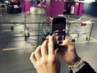 Как сделать самое крутое панорамное фото - ВИДЕО: Видеоновости