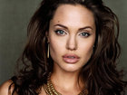 Эти снимки Анджелины Джоли выкупили за тысячи долларов - ФОТО: Фоторепортажи