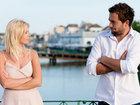 Как сохранить нормальные отношения после разрыва - ФОТО: Фоторепортажи