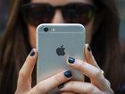 19 фантастических фактов об iPhone - ФОТО: Фоторепортажи