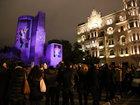 Снимок из Баку попал в список лучших по версии Huffington Post - ФОТО: Фоторепортажи