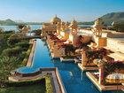 Вот как выглядит лучший в мире отель - ФОТО: Фоторепортажи