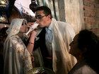 На утро после свадьбы муж сразу же потребовал развода и вот почему - ФОТО: Фоторепортажи