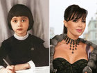 Как выглядели знаменитости в школьные годы - ФОТО: Фоторепортажи