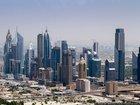 Как в аэропорту Дубая разгружают багаж - ВИДЕО: Видеоновости