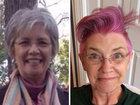 У женщины обнаружили рак, и вот что сделала ее дочь - ФОТО: Фоторепортажи