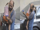 История этого сирийского папы заставила помочь ему весь мир - ФОТО: Фоторепортажи