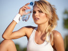 Что делать при солнечном и тепловом ударе - ФОТО: Фоторепортажи