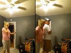 От этой новости бабушка чуть не сошла с ума, но реакция дедушки бесподобна - ВИДЕО: Видеоновости