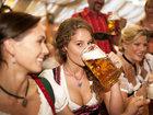 10 важных открытий, совершенных благодаря пиву - ФОТО: Фоторепортажи