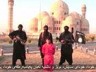 Второе предупреждение США: боевики в Ираке казнили офицера - ФОТО - ВИДЕО: Фоторепортажи