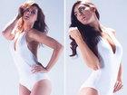 Какая женская фигура являлась идеалом в разные времена - ФОТО - ВИДЕО: Фоторепортажи
