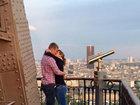 Эту влюбленную пару разыскивают по всему Интернету - ФОТО: Фоторепортажи
