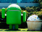 Настоящая история: как появился Android - ФОТО: Фоторепортажи