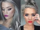 Это самый модный тренд 2015 года, который захватил Instagram - ФОТО: Фоторепортажи