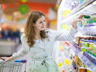 Как производители обманывают потребителей - ФОТО: Фоторепортажи