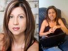 То, что сделала с этой женщиной анорексия, шокирует всех - ФОТО - ВИДЕО: Фоторепортажи