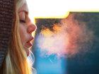 Как научиться засыпать в течение одной минуты - ФОТО: Фоторепортажи