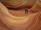 25 пейзажей, словно с другой планеты - ФОТОСЕССИЯ: Фоторепортажи