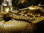 Вот как на самом деле выглядел фараон Тутанхамон - ФОТО: Фоторепортажи