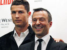Роналду сделал невероятный подарок своему агенту на свадьбу - ФОТО: Фоторепортажи