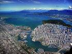 10 самых комфортных для проживания городов мира - ФОТО: Фоторепортажи