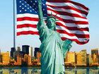 9 вещей, в которые верит половина Америки - ФОТО: Фоторепортажи