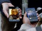 8 причин, почему Samsung гораздо круче iPhone - ФОТО: Фоторепортажи