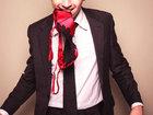 9 мужских хобби, которые ненавидят женщины - ФОТО: Фоторепортажи